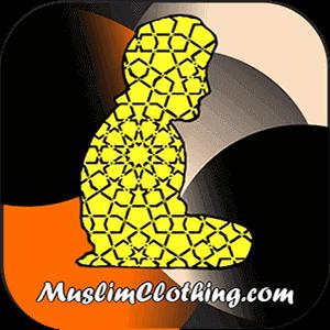 muslimclothing.com logo