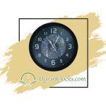Quran Clocks